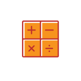 https://www.castlelearning.com/wp-content/uploads/2020/04/math-icon.png
