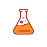 https://www.castlelearning.com/wp-content/uploads/2020/04/science-icon.png