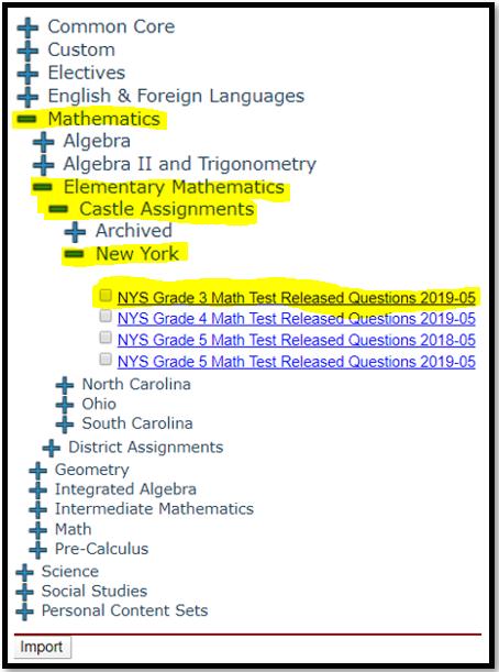 NYS 3th Grade 2019-05 blog-image 2 - 2-21-20