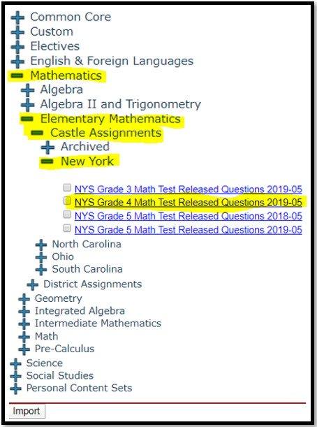 NYS 4th Grade 2019-05 blog-image 2 - 2-21-20-1