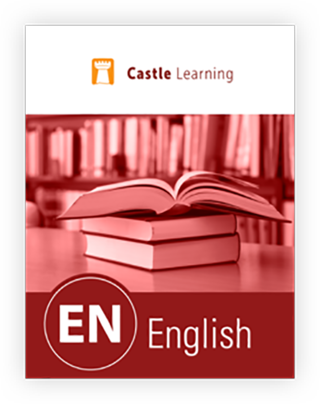 https://www.castlelearning.com/wp-content/uploads/2020/07/english-thumb.png