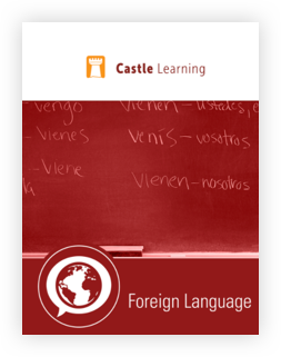 https://www.castlelearning.com/wp-content/uploads/2020/07/language.png