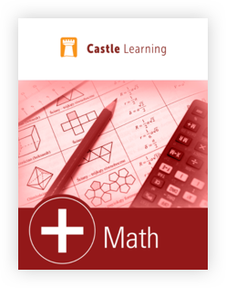 https://www.castlelearning.com/wp-content/uploads/2020/07/math.png