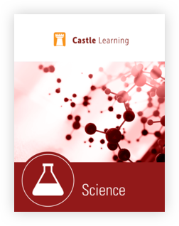 https://www.castlelearning.com/wp-content/uploads/2020/07/science.png