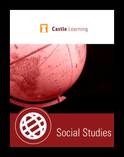 https://www.castlelearning.com/wp-content/uploads/2020/07/ss.png